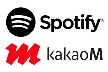 Spotify si Kakao Entertainment au ajuns la un acord pentru a-si solutiona disputa si a returna sute de melodii K-Pop
