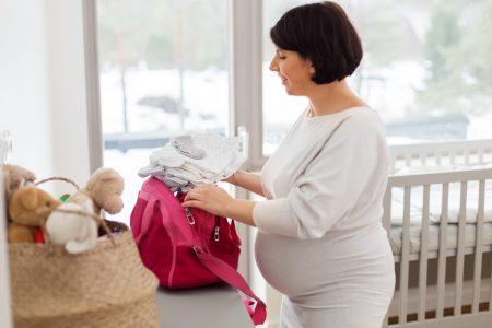 Cum alegi maternitatea potrivita pentru nastere?