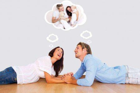 Cum sa te pregatesti pentru sarcina