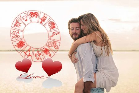 Cuplul perfect din zodiac