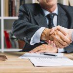 Cum să găsiți un avocat – Sfaturi pentru angajarea unui avocat bun