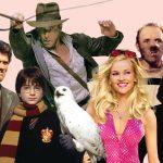 Lectii din cele mai bune filme online de comedie