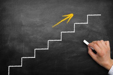 Obiective de cariera: Cum le puteti realiza
