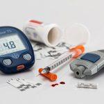 Cincisprezece semne și simptome pentru diabet