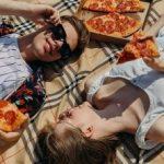 Locuri mai putin cunoscute pentru a gasi un partener