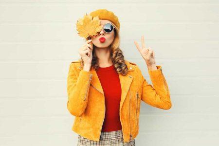 Ce vom purta in aceasta toamna: tendinte de top din colectiile de moda