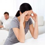 Ce este anxietatea anticipativa si cum poate fi tratata