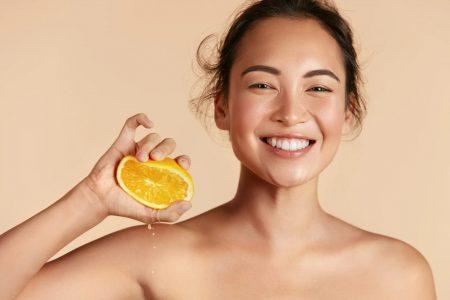 Alimente pentru hidratarea pielii din interior