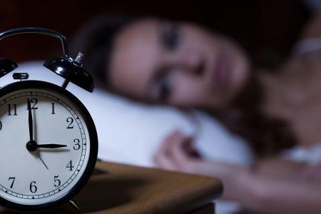 4 Remedii naturale pentru combaterea insomniei