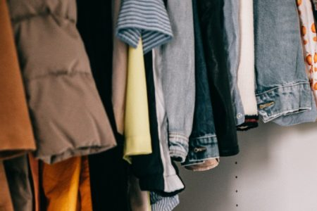 7 articole vestimentare de purtat toamna aceasta